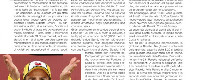 inbici_magazine-48