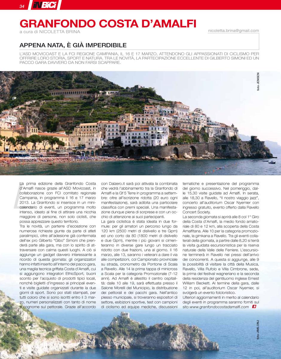 inbici_magazine_1-1