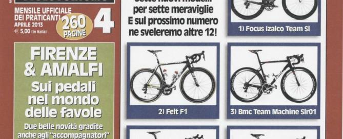 cicloturismo-2013-1