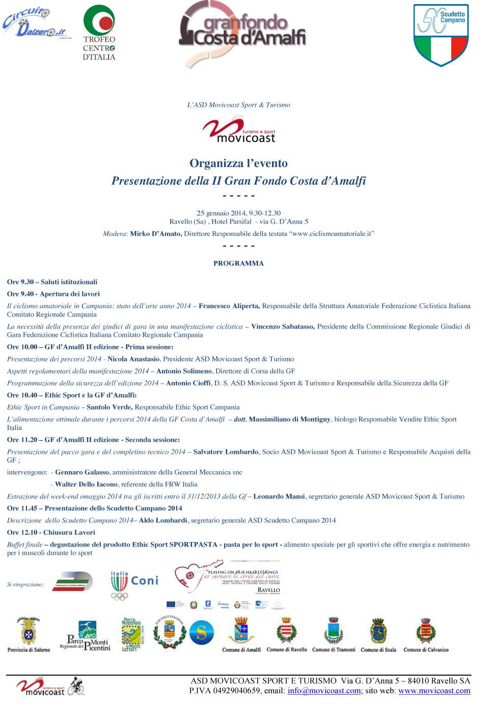 PRESENTAZIONE-del-25-gennaio-2014